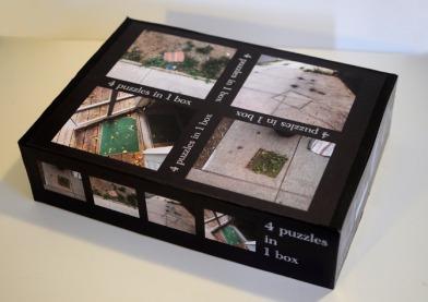 10_puzzles_box_SR
